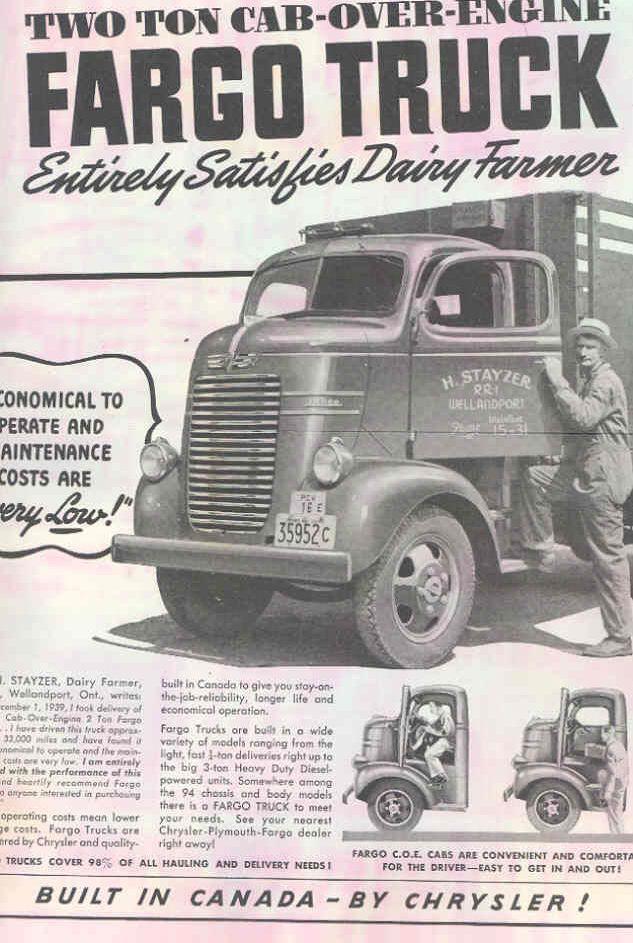 1941 Fargo Truck Ad-03