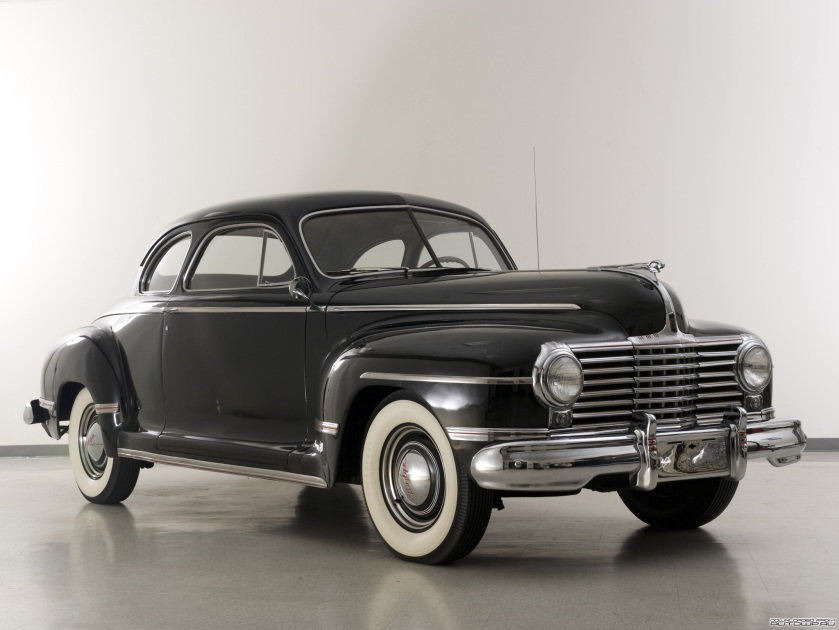 1942 dodge-custom-series-club-coupe-d-22-1942