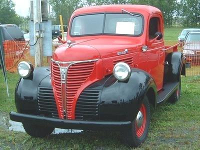 1942 fargo-pickup-01