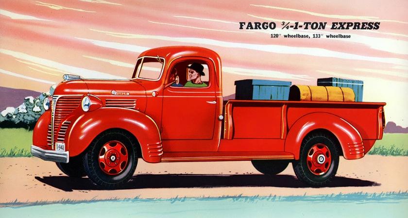 1942 fargo-pickup-03