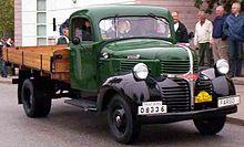 1942 fargo-truck-03