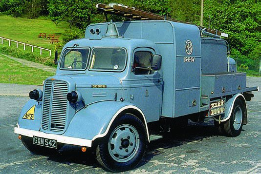 1943 Dodge-82А