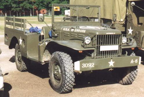 1943 dodge wc51 2