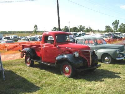 1943 fargo-pickup-04