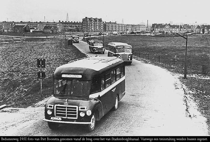 1946-Dodge-bus-carrosserie-de-Schelde-van-de-Marnedienst-foto-1951
