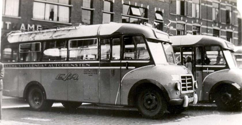 1946-Dodge-de-Schelde-ESA-45-en-47
