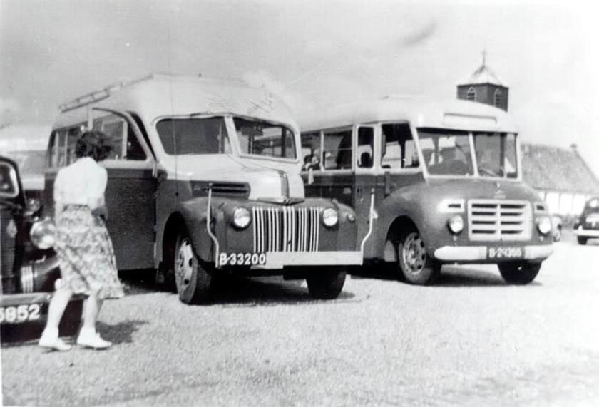 1946-Dodge-de-Schelde