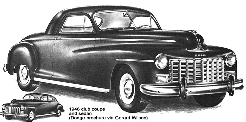 1946 dodge deluxe-coupe-sedan