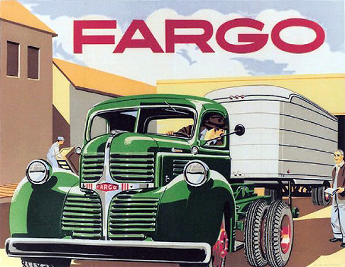 1946 fargo-trucks