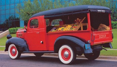1947 dodge-canopy-delivery