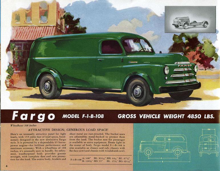 1948-53 Fargo Truck-04