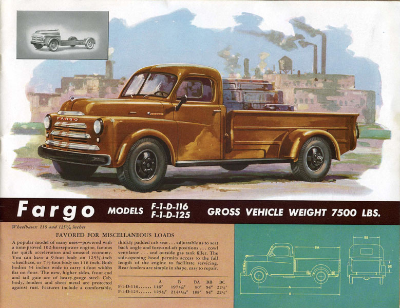1948-53 Fargo Truck-07