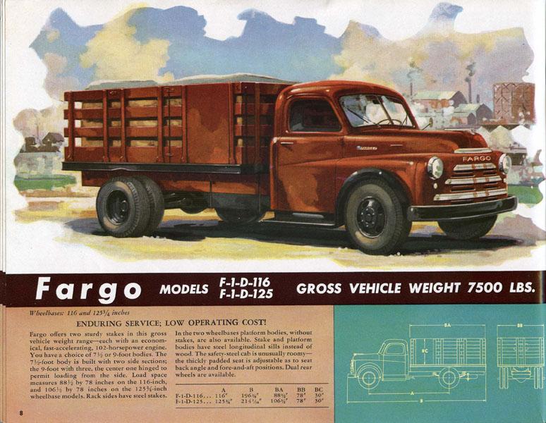 1948-53 Fargo Truck-08