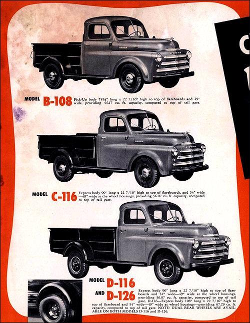1948 Dodge Pickups-03