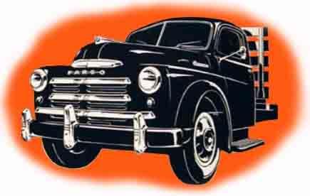 1948 fargo truck1