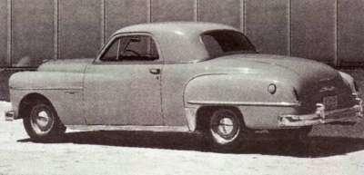 1949-1952-dodge-wayfarer-8