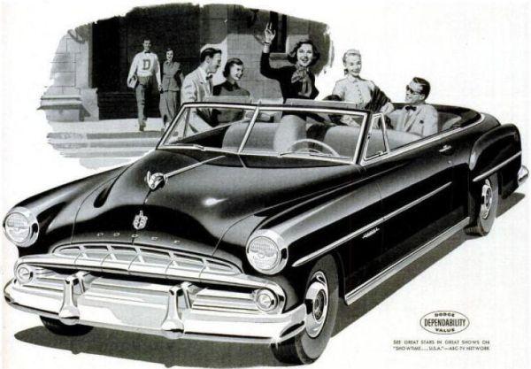 1949-52 dodge-wayfarer-sportabout-10