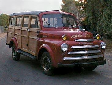 1949 Dodge Adena-firedept rf
