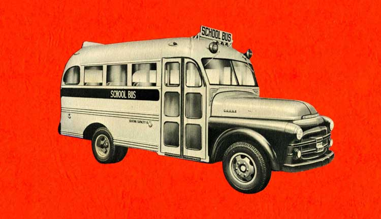 1949 DodgeSchoolBusWeb-Large