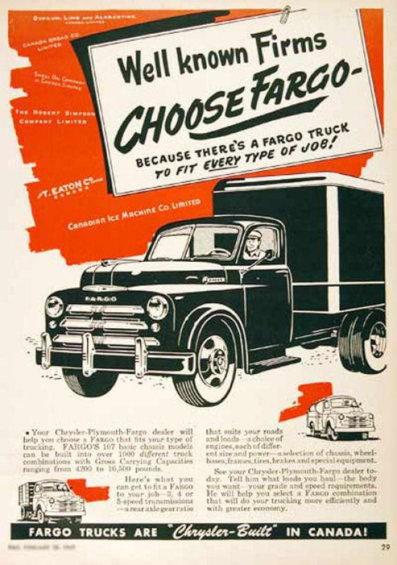 1949 Fargo Truck Ad-03