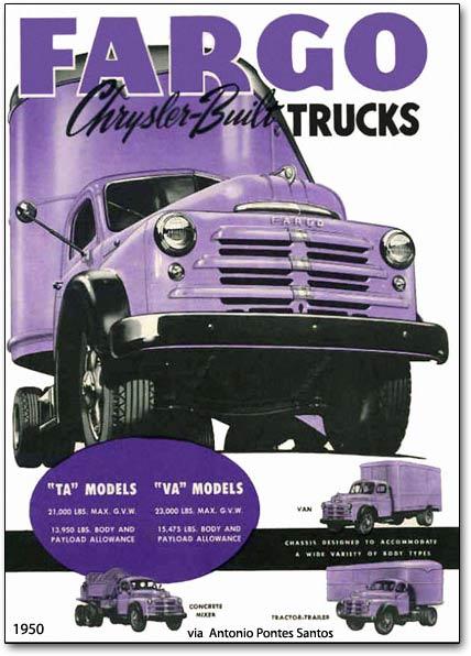 1950-Fargo-trucks-Canada
