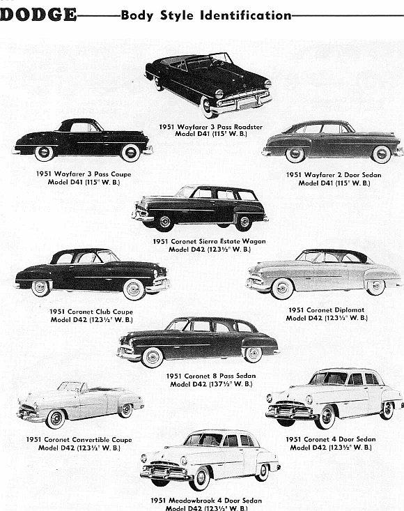 1951 Dodge (2)