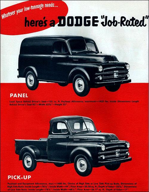 1951 Dodge ton-06