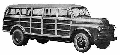 1952 Dodge-Convoyer-01