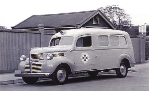 1952 Dodge WC Victoria 1-web
