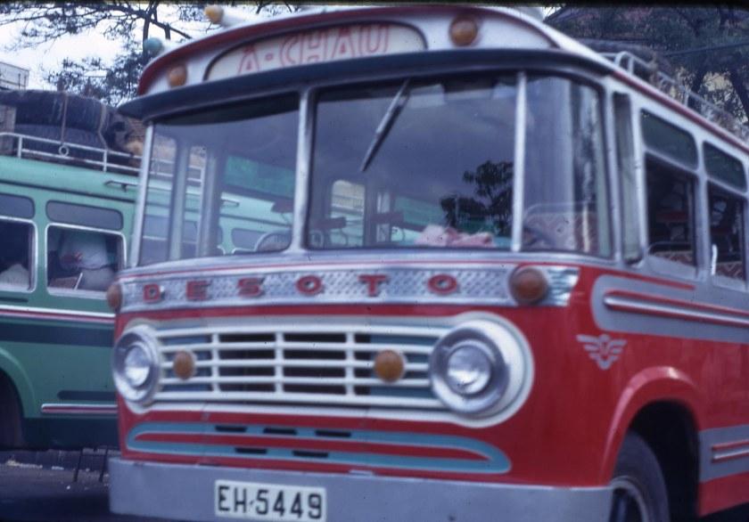 1954 Desoto Saigon 05