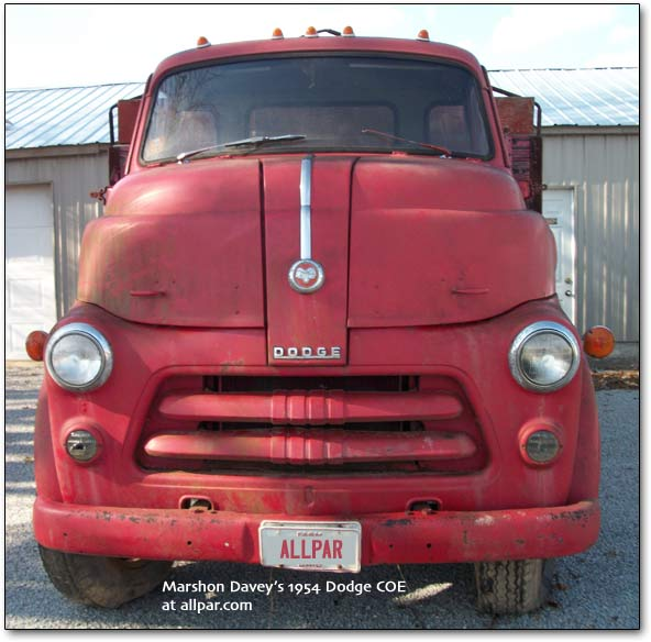 1954-dodge red coe