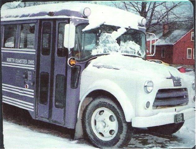 1954 Dodge Wayne