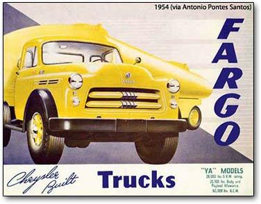 1954-fargo-trucks