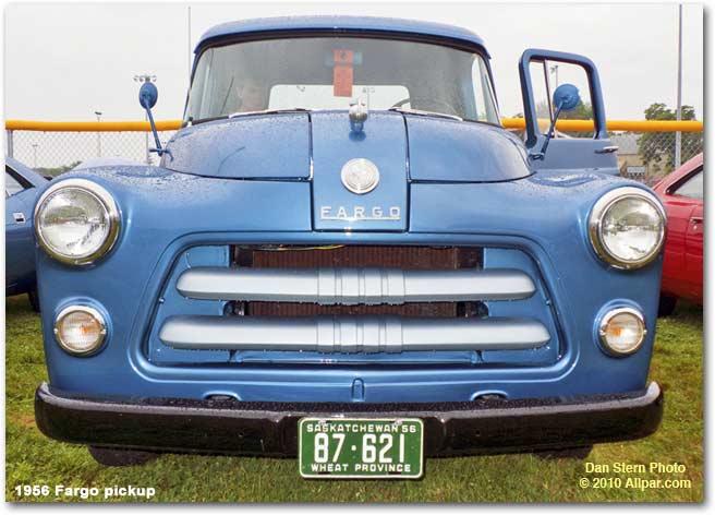 1956 Fargo-BluPU