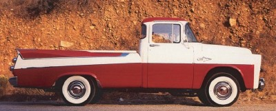 1957-59 dodge-d100-sweptside-pickup