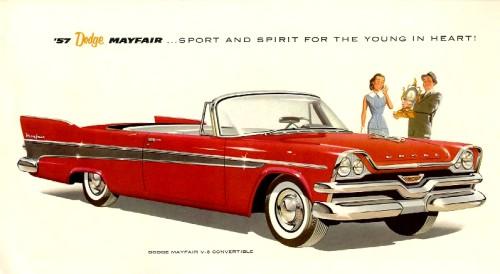 1957 Dodge canada (6)
