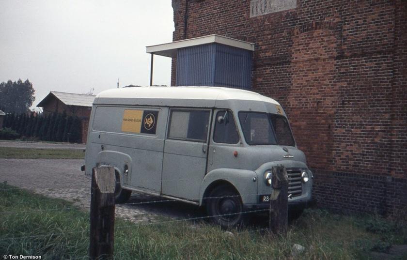 1959 Commer img314
