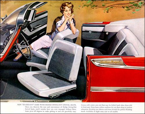 1959 Dodge 02