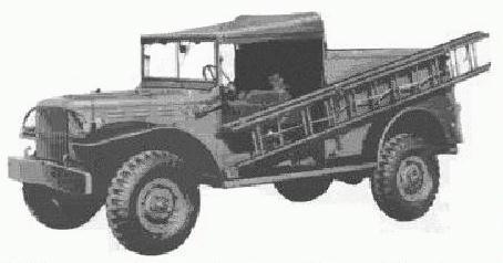 1959 Dodge ddWC
