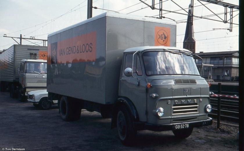 1962 Commer img316