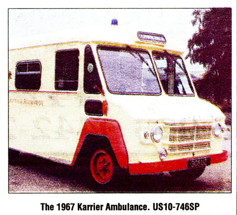 1967 Karrier (2)