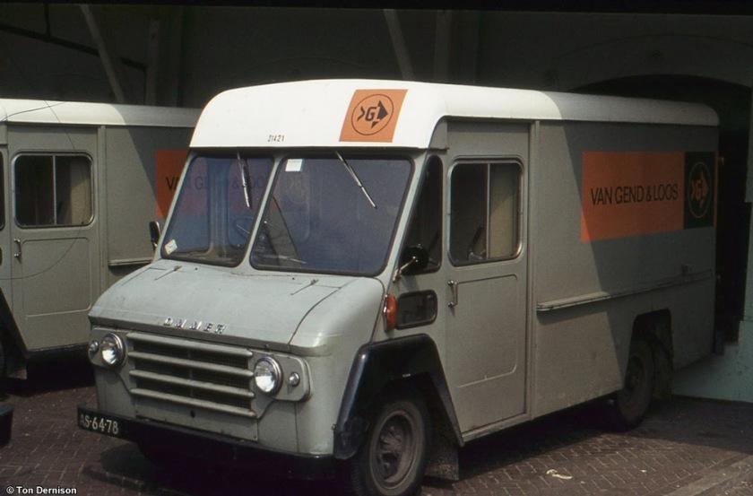 1969 Commer img311