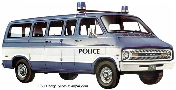 HYDRAULIC FLAT LIFTERS TAPPETS 1979-1991  Ford Truck Van SUV 370 6.1L V8 16