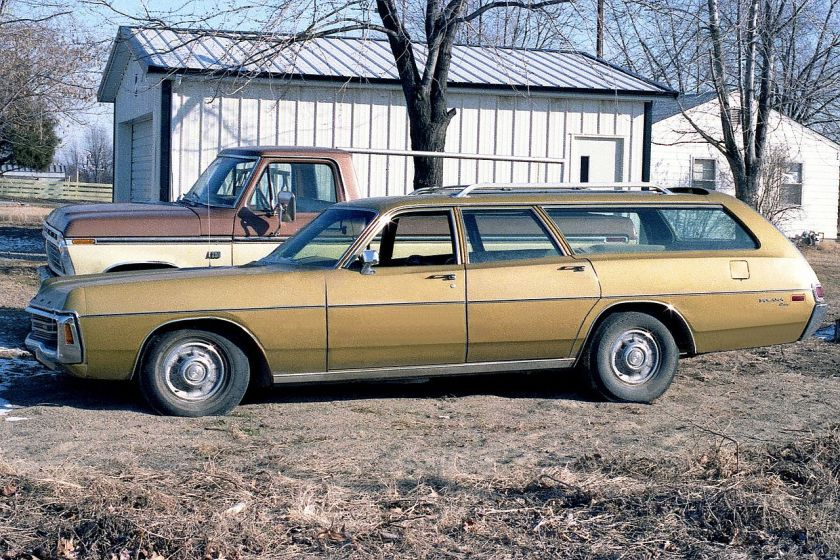 1971_Dodge_Polara_Station_Wagon_1ff