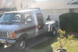 1978 Dodge dreamer