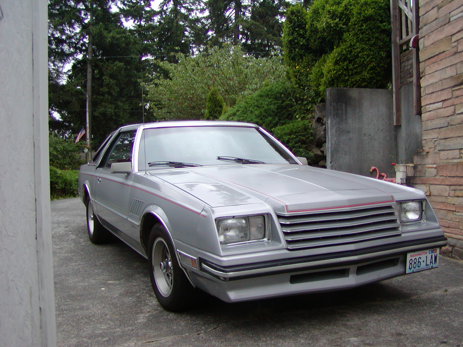 1971-1973 Plymouth Barracuda//Cuda Automatic Molded Loop Carpet ACC