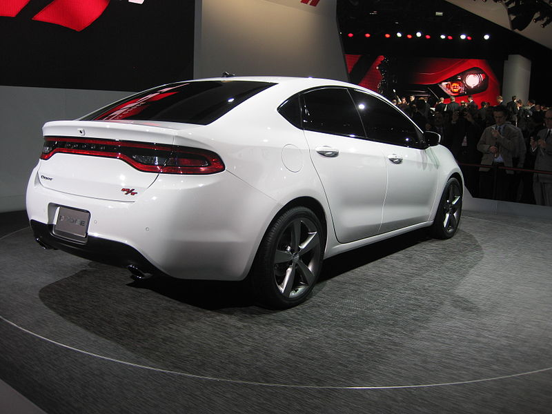 2014 Dodge_dart_at_NAIAS_2012