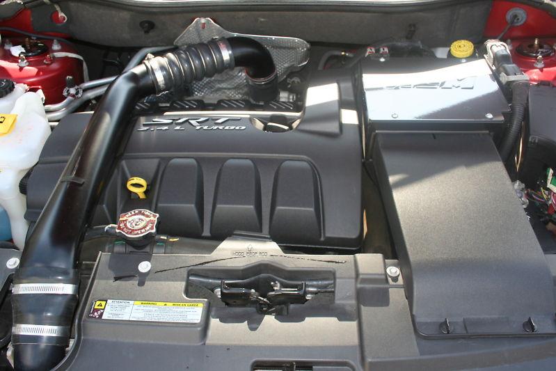 Vapor Canister Purge Solenoid fits 2007-2009 Dodge Ram 1500,2500 Durango ##COMMA