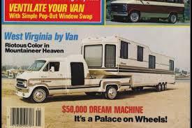 Dodge DREAMER in Wyo