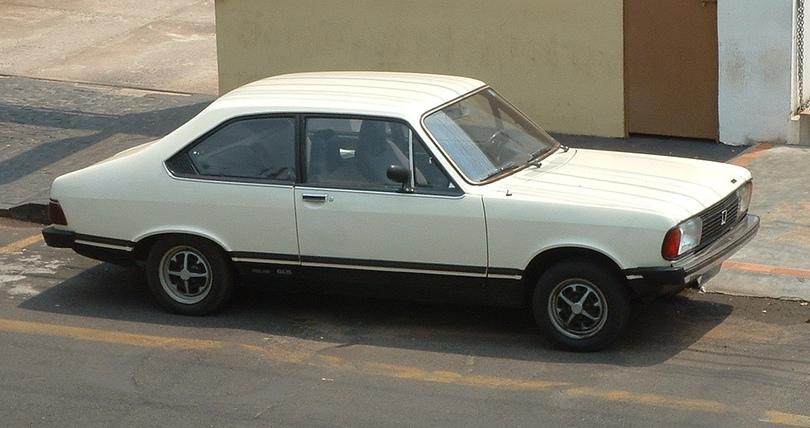 Dodge_Polara_Brazil